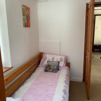 Coed Cottages Marchod Apartment Small Single